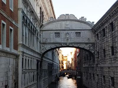 イタリア・ギリシャ旅行記 【世界遺産とロマンチックな景色を ...