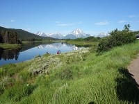 Oxbow Bend-1