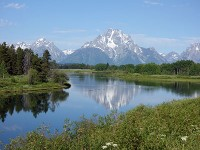 Oxbow Bend-3